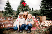 Holidayphotos2016_Studio623photography_1