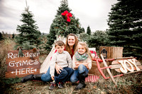 Holidayphotos2016_Studio623photography_2