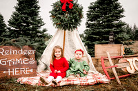 Holidayphotos2016_Studio623photography_6