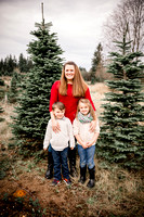 Holidayphotos2016_Studio623photography_14