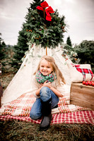 Holidayphotos2016_Studio623photography_9